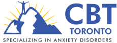Cognitive Behavioural Therapy Treatment & Services | CBT Toronto